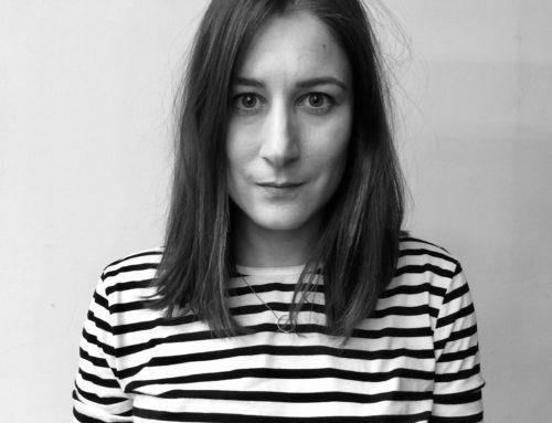 Volunteer Spotlight: Interview with Jennifer